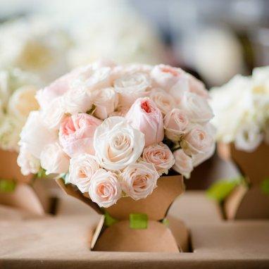 floral-dream-atzaro-ibiza (2)