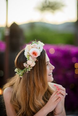 floral-dream-atzaro-ibiza (37)