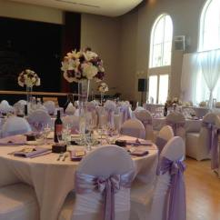 Anna Chair Cover & Wedding Linens Rental Burnaby Bc Outdoor Fold Up Chairs Decor Rentals Vancouver Floral And Flowers