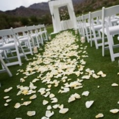 Folding Chair Rental Vancouver Wicker Hoop Silk Petals Wedding Rentals Katsura Designs For Please Email Us And We Will Gladly Help You Over 12 Colours Available