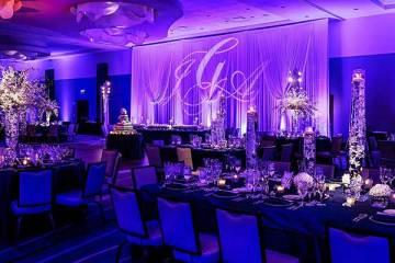 disney princess style wedding on a budget