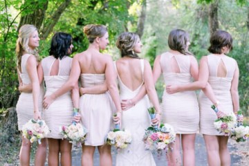 How To Choose The Right Wedding Day Hairstyle