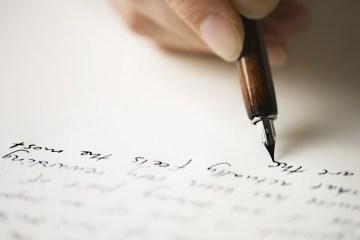 Write a Thank You to Your Parents - weddingfor1000.com