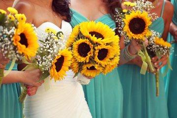 wedding-on-a-budget