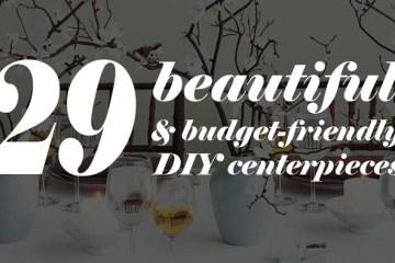 29-budget-wedding-centerpieces