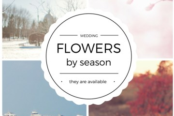 flowers-by-season-header