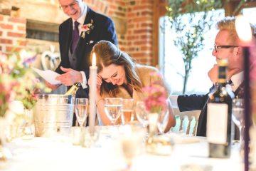 wedding entertainment 2016 - weddingfor1000.com