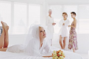 It Beauty Treatments for the Bride on a Budget - weddingfor1000.com
