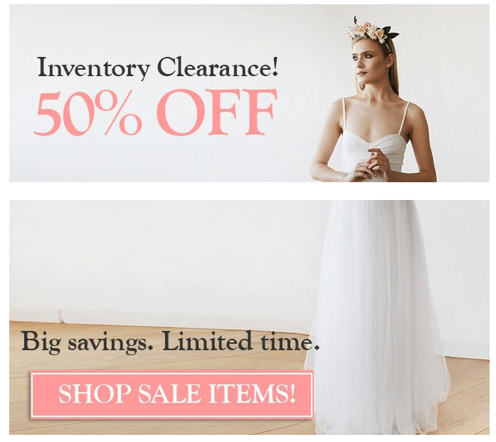 Shopping for an Affordable Wedding Dress Online - How to Find a High-Quality Wedding Dress For a Great Price