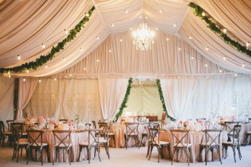Small Unique Wedding Venue Ideas In Michigan