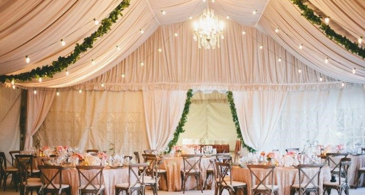 Wedding for $1000 - Small Unique Wedding Venues in Michigan