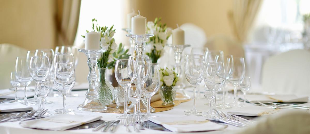 42 White Wedding Decoration Ideas  Wedding Forward