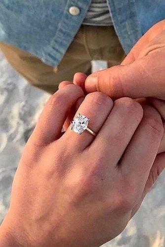 30 Stunning Brilliant Earth Engagement Rings Wedding Forward