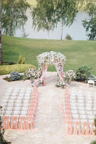 Wedding Ceremony Decorations.Bright Ideas Of Wedding Ceremony Decorations Crazyforus