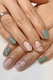 wow wedding nail ideas page