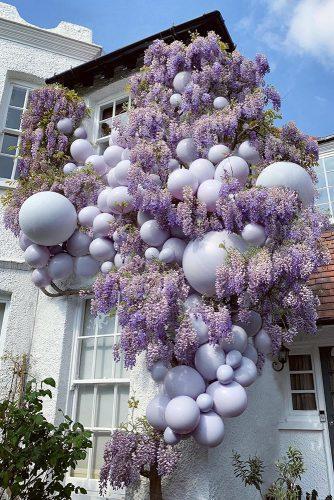 Fresh Ideas And Wedding Trends 2020 Wedding Forward