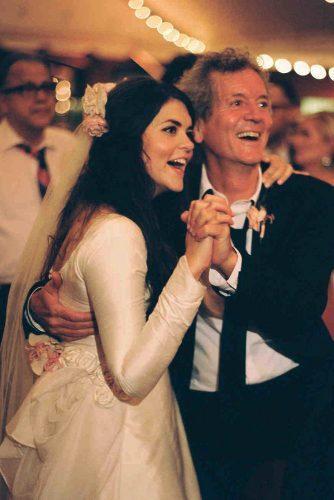Happy Love Songs Weddings
