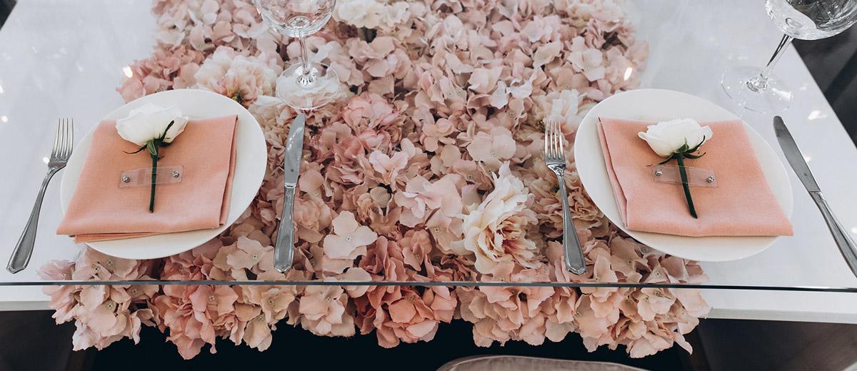 Hottest 2019 Wedding Trends From Pinterest  Wedding Forward
