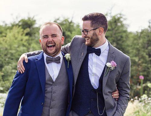 Best Man Speech Useful Tips And Free Templates In 2019