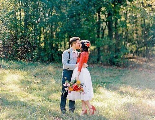 love songs for him couple stylish married romantic