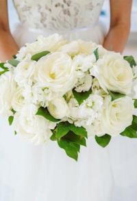 30 Wonderful Ideas Elegant Wedding Bouquets | Page 2 of 11 ...