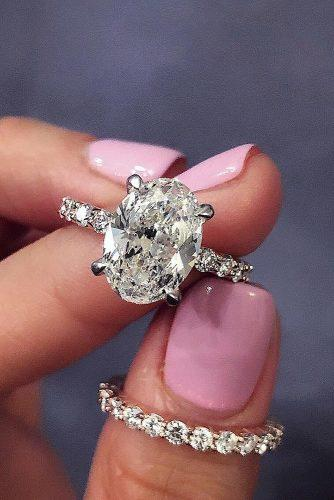 67 TOP Engagement Ring Ideas Page 2 Of 5 Wedding Forward