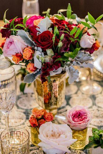 arabic wedding inspired by