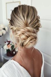 wedding hairstyles 2019 ideas