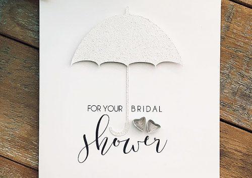 Short Wedding Invitation Wording