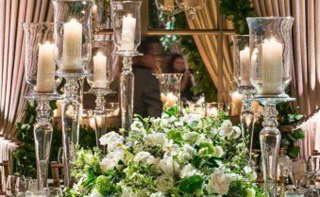 30 Whimsical Wedding Decor Ideas Page 6 Of 11 Wedding