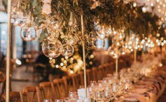 30 Whimsical Wedding Decor Ideas Wedding Forward