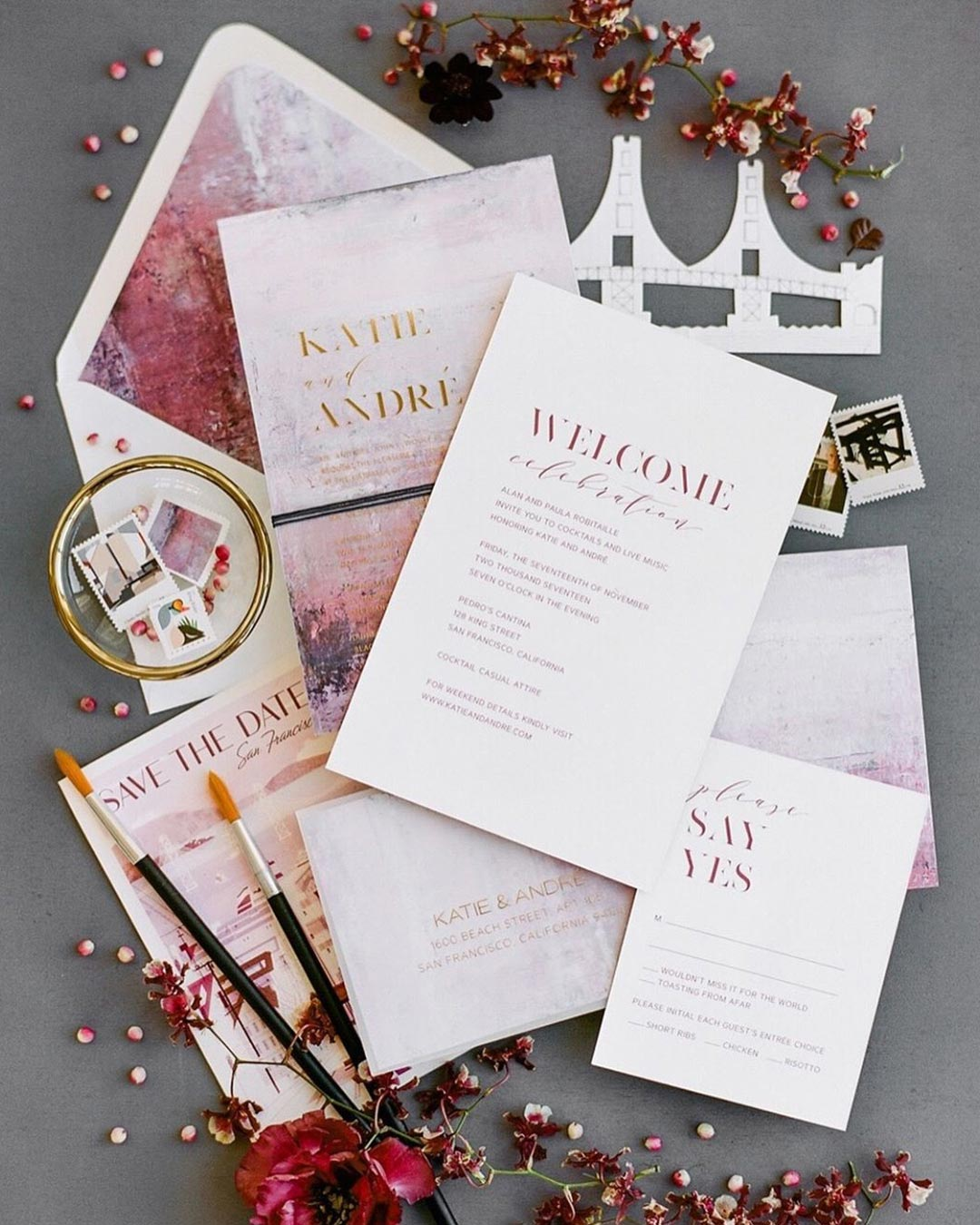 It's a document of ne. Wedding Invitation Wording Examples And Etiquette Tips