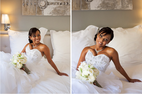 """Photographer: <a href=""""http://www.expphoto.co.za/"""" target=""""blank"""">Expressions Photography</a>"""