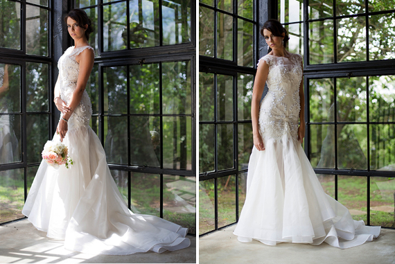 Wedding friends Wedding Dresses Casey Jeanne Couture3