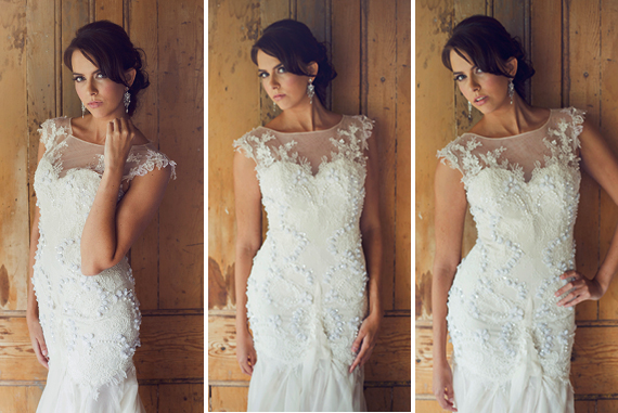 Wedding friends Wedding Dresses Casey Jeanne Couture6