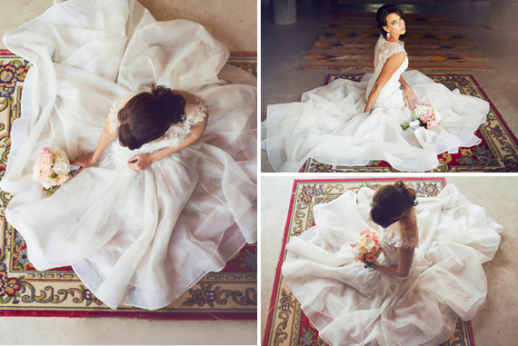 Wedding friends Wedding Dresses Casey Jeanne Couture8