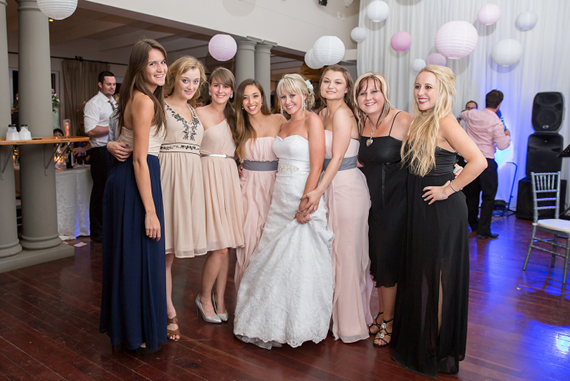 "Photographer: <a href=""http://www.debbiekelly.co.za/"" target=""blank"">Debbie Kelly Photography</a>"