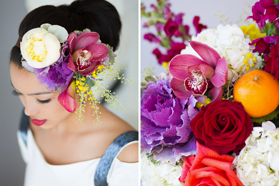 "Styling & Décor: <a href=""http://weddingconcepts.co.za/"" target=""blank"">Wedding Concepts</a>"