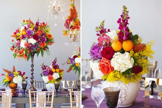 """Styling & Décor: <a href=""""http://weddingconcepts.co.za/"""" target=""""blank"""">Wedding Concepts</a>"""