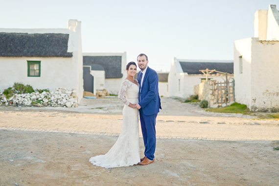 """Photography: <a href=""""http://www.ineckephotography.co.za/"""" target=""""_blank"""">Inecke Photography</a>"""