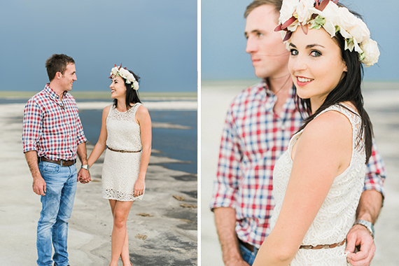 "Photography by <a href=""http://www.louisevorsterphotography.co.za/"" target=""_blank"">Louise Vorster Photography</a>"