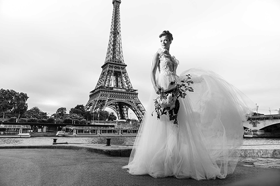 """Photography by <a href=""""http://www.vizionphoto.com"""" target=""""_blank"""">Vizion Photography</a>"""