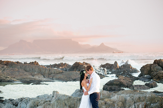 """Photography : <a href=""""http://www.chenelkruger.co.za"""" target=""""_blank"""">Chenel Kruger Photography</a>"""