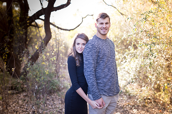 """Photography by <a href=""""http://sevenquartersphotography.co.za/"""" target=""""_blank"""">Seven Quarters Photography</a>"""