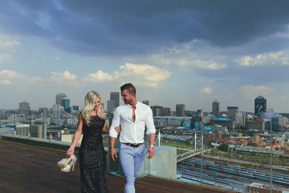 """Photography: <a href=""""http://www.lafriquephotography.co.za/"""" target=""""_blank"""">L'Afrique Photography</a>"""