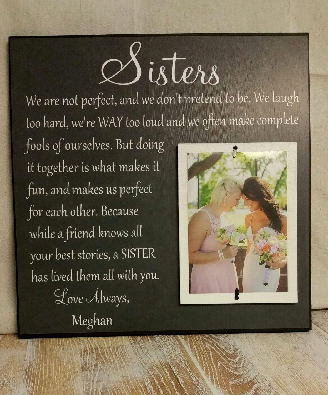 interesting wedding gift ideas