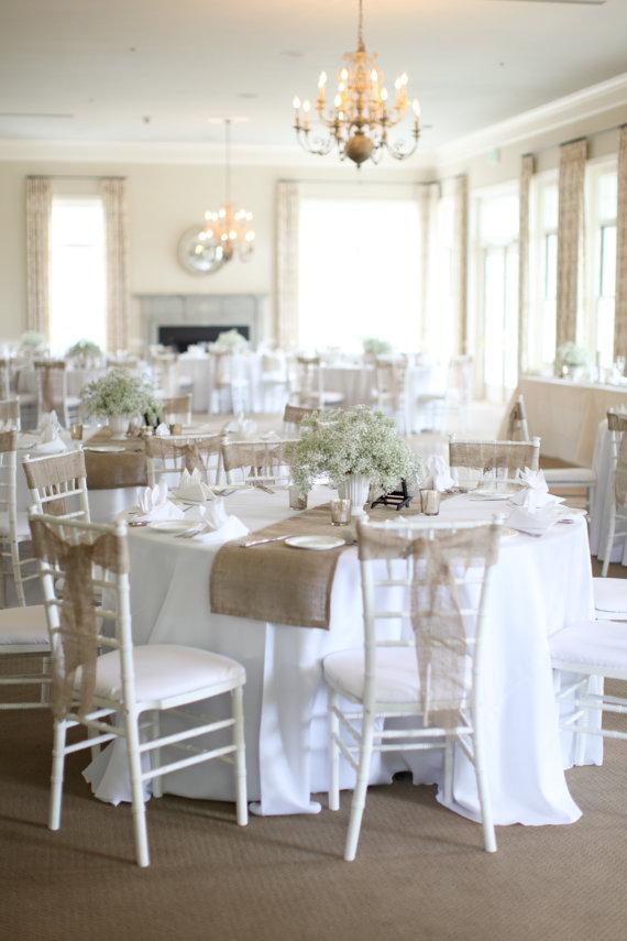 31 trendy rustic wedding