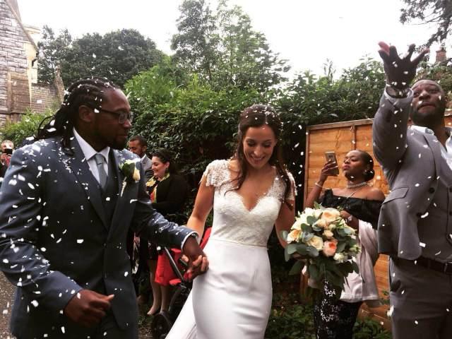 mobile wedding hair and makeup hampshire | karen clarke