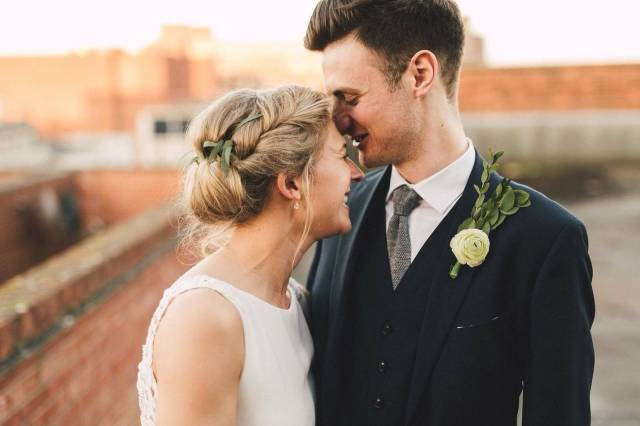 mobile wedding hair and makeup hampshire | karen clarke