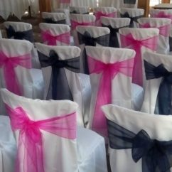 Chair Covers And Sash Hire Hertfordshire Round Table Chairs Set Uk Weddinghouse Events Decorating Terms Conditions Of